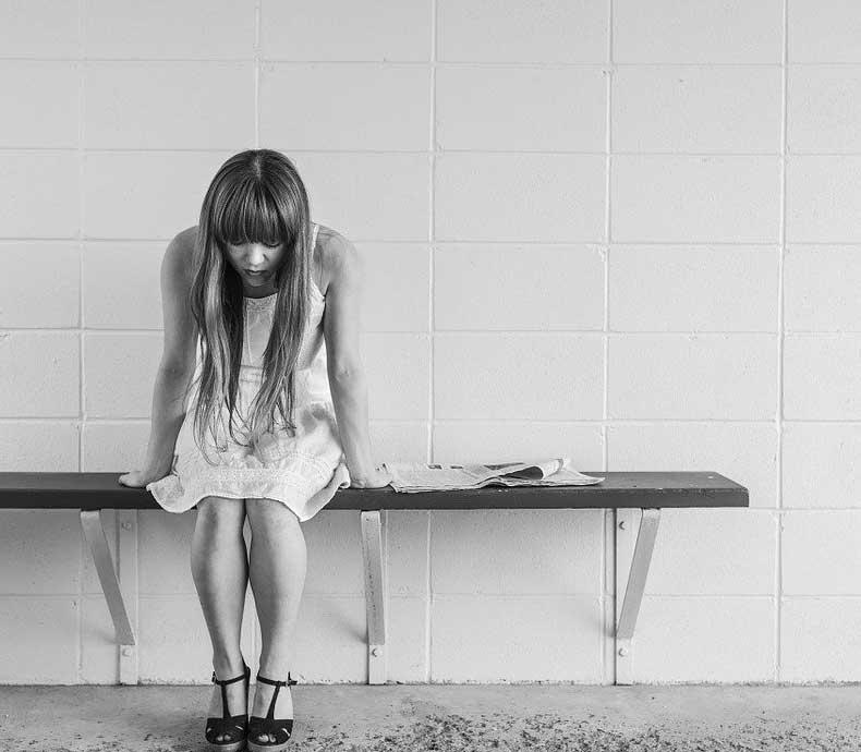 terapeuta de liberación emocional