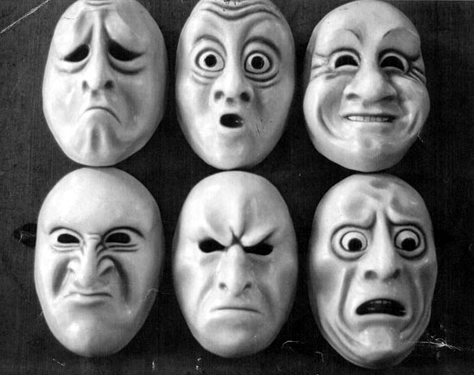 trabajo psicologico con eft