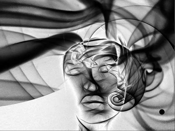 trabajo psicologico con hipnosis clinica
