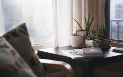 – Terapia a domicilio